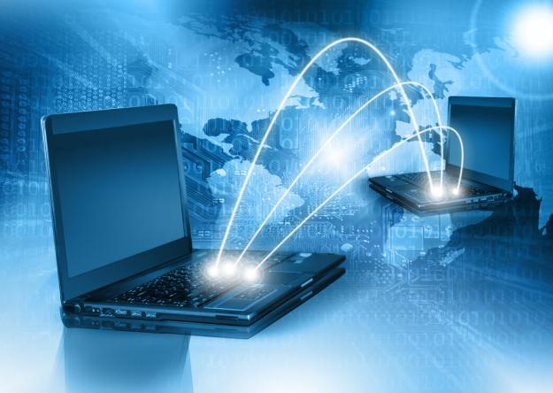 Data transfer & Data recovery