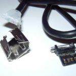 USB Port Repair & Replacement