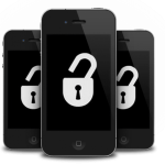 Cell Phone Unlock Service