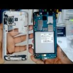 Samsung Galaxy j3 Repair